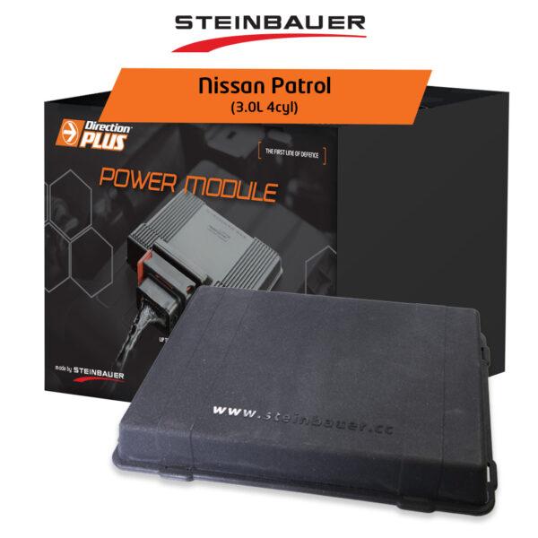 steinbauer product image 220225
