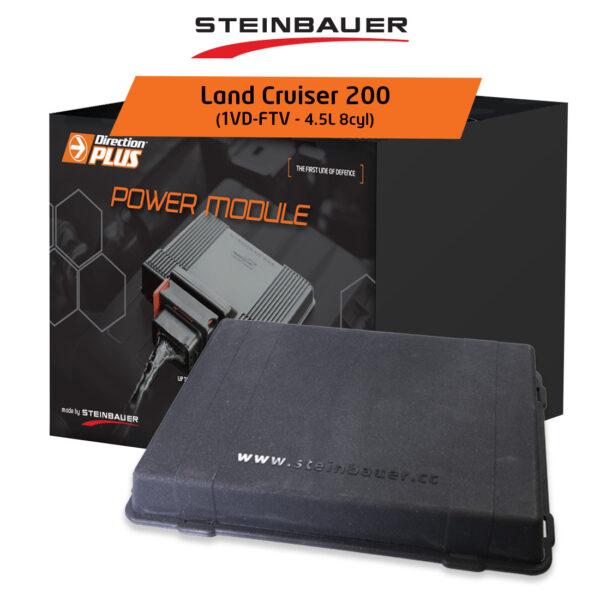 steinbauer product image 220338