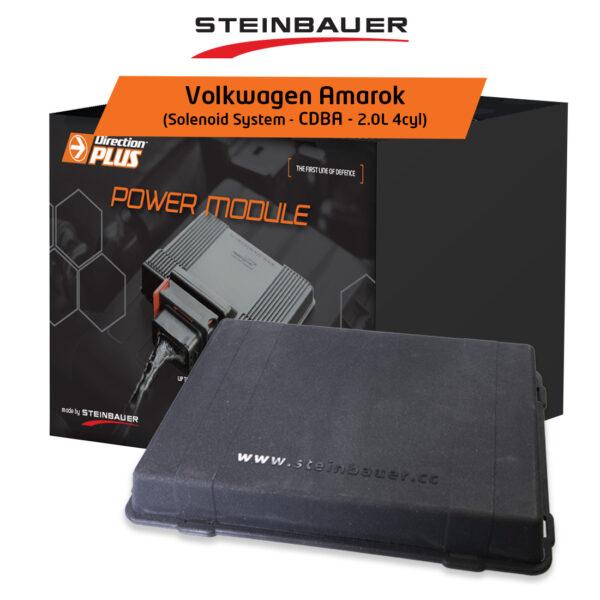 steinbauer product image 220647