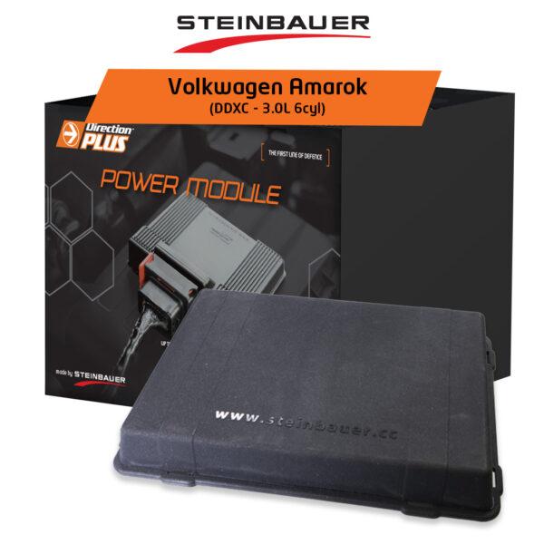 steinbauer product image 220804
