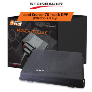 steinbauer product image 240079