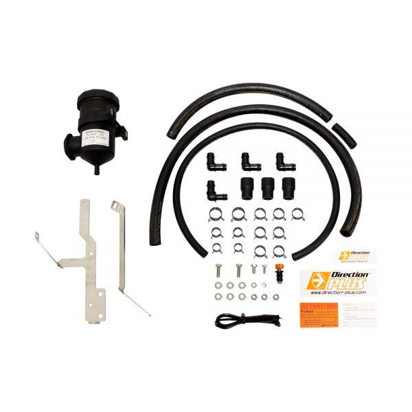 provent kit PV664DPK