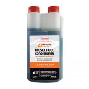 diesel conditioner