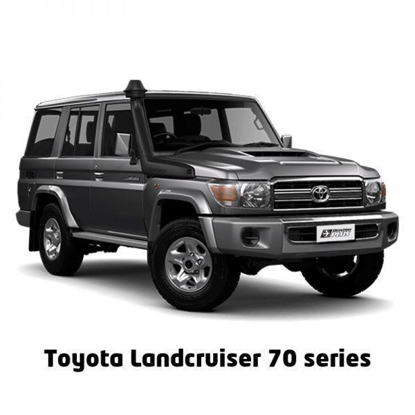 landcruiser70series-2018-2019