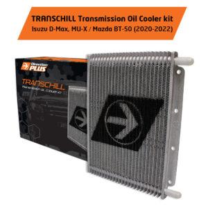 tc645dpk general product image